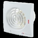Вытяжные вентиляторы для ванной комнаты