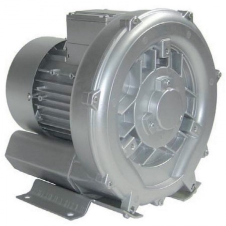 Вихревая воздуходувка Emmecom SC201MG0,4M