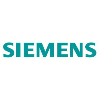 Siemens (Сименс)