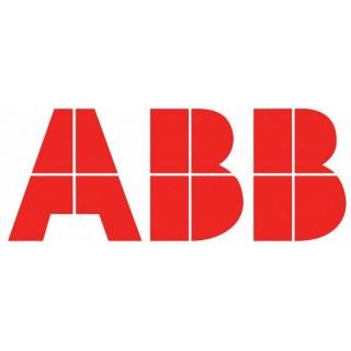 Инженерное оборудование ABB
