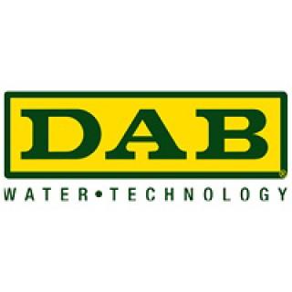 Насосы и насосное оборудование DAB (ДАБ)
