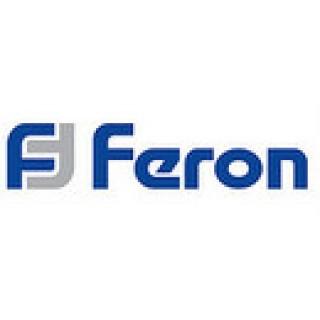 Feron (Ферон)