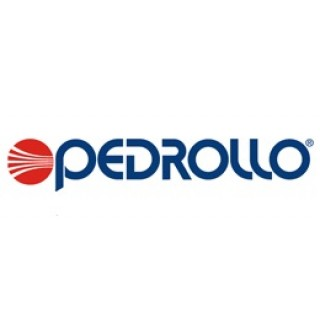 Насосы Pedrollo (Педролло)