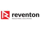 Reventon