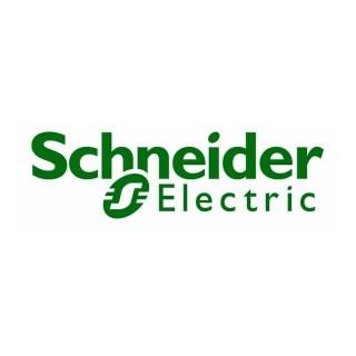 Инженерное оборудование SCHNEIDER ELECTRIC