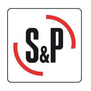 Вытяжки и вентиляторы Soler&Palau (S&P)