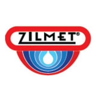 Zilmet (Зилмет)