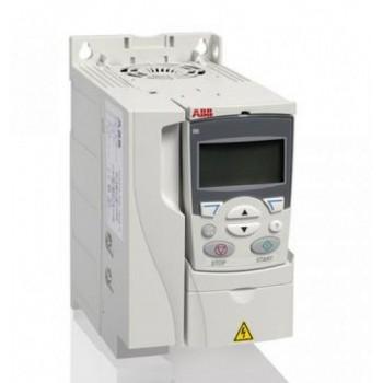 Частотный преобразователь ABB 11 кВт 3ф.  ACS310-03E-25A4-4