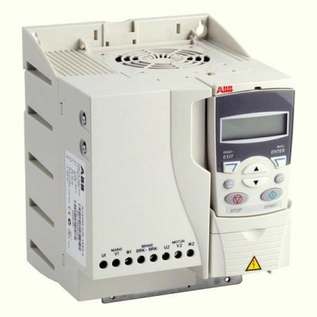 Частотный преобразователь ABB ACS310-03E-41A8-4 18,5 кВт 3-фаз.