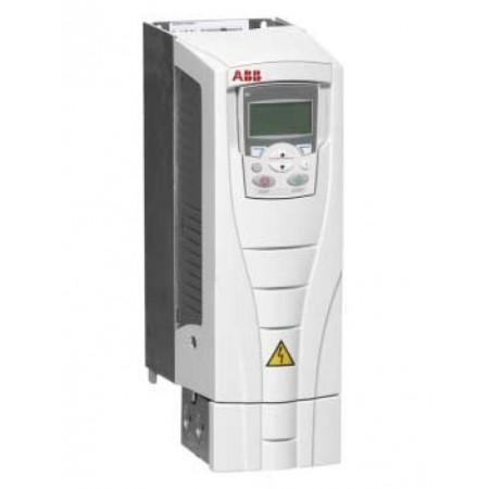Частотный преобразователь ABB ACS550-01-012А-4 5,5 кВт 3-фаз.