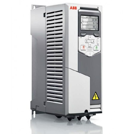 Частотный преобразователь ABB ACS580-01-017A-4 7,5 кВт 3-фаз.