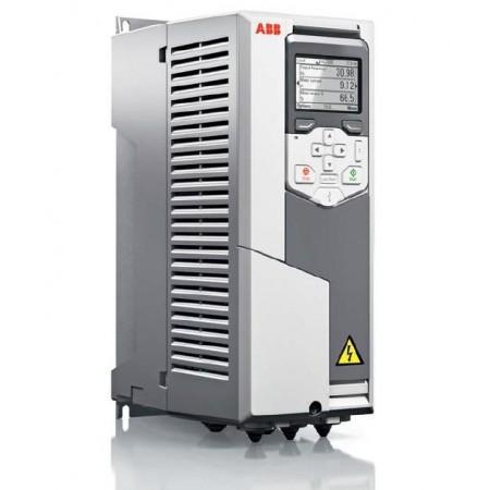 ACS580-01-061A-4 30 кВт 3-фаз.