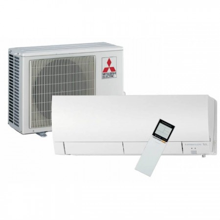 Mitsubishi Electric MSZ-FH50VE/MUZ-FH50VE