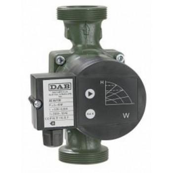 Циркуляционный насос DAB AC 55/180 с мокрым ротором