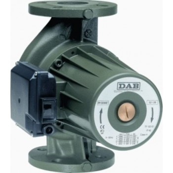 Циркуляционный насос DAB BMH 60/360.80 T с мокрым ротором