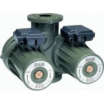 Циркуляционный насос DAB DPH 180/360.80 T с мокрым ротором