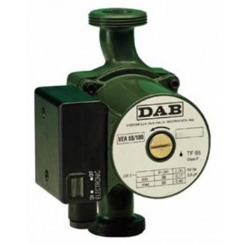 Циркуляционный насос DAB VEA 40/190 XM с мокрым ротором