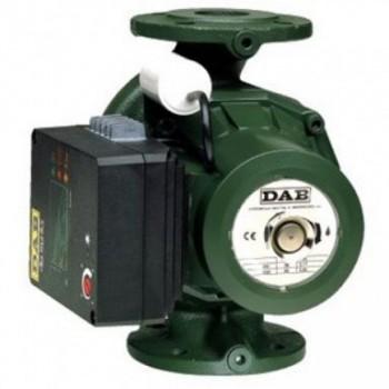 Циркуляционный насос DAB VEB 110/450.100 T с мокрым ротором