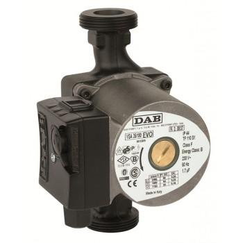 Циркуляционный насос DAB VSA35/180 с мокрым ротором (ДАБ ВСА)