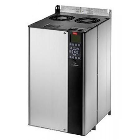 131F5449 Danfoss VLT Hvac Drive FC 102 55 кВт/3ф - Частотный преобразователь