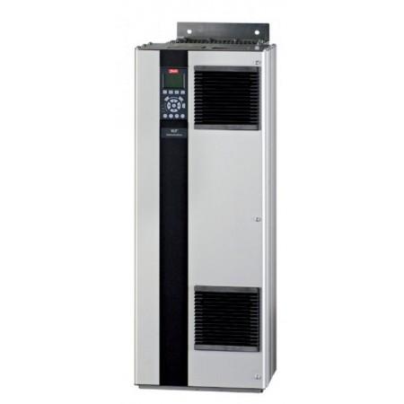 134F0383 Danfoss VLT Hvac Drive FC 102 132 кВт/3ф - Частотный преобразователь