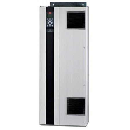 131B6963 Danfoss VLT Hvac Drive FC 102 355 кВт/3ф - Частотный преобразователь