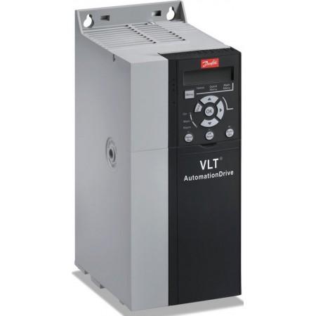 131B8650 Danfoss VLT Aqua Drive FC-202 7,5 кВт/3ф - Частотный преобразователь
