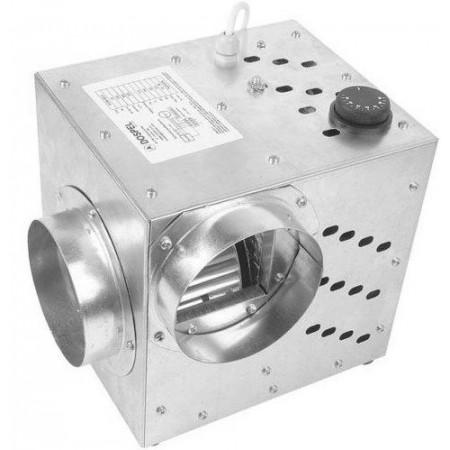Каминный вентилятор Dospel KOM II 400 125
