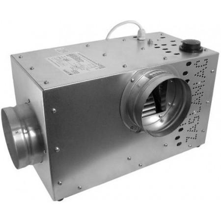 Каминный вентилятор Dospel KOM III 400 125 BY PASS