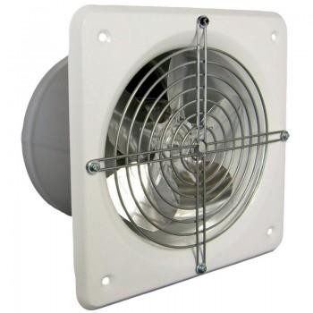 Вентилятор осевой Dospel WB-S 315 низкого давления (Доспел ВБ-С 315)