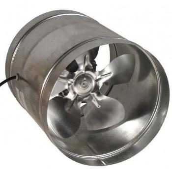 Канальный осевой вентилятор Dospel WB 315 (Доспел ВК)