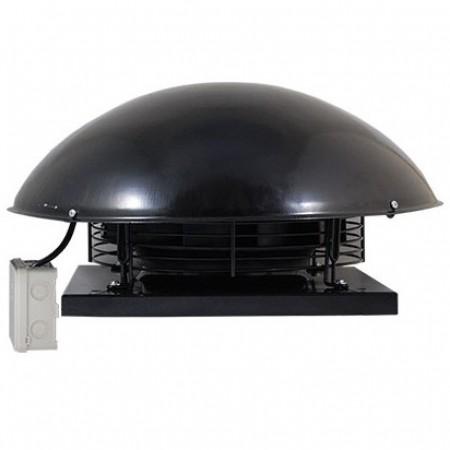 Крышный вентилятор Dospel WD II 150