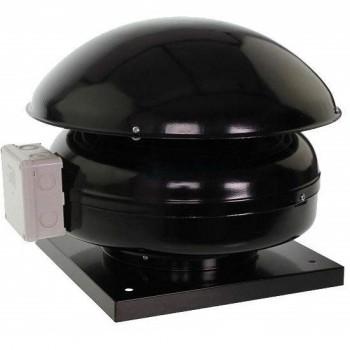 Центробежный крышный вентилятор Dospel WD 250 (Доспел ВД 250)