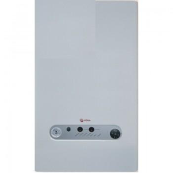 Электрокотел RODA Strom SL 8 - 7,5 кВт. (Рода Стром СЛ)