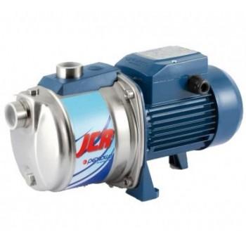 Поверхностный насос для чистой воды Pedrollo JCRm/2C