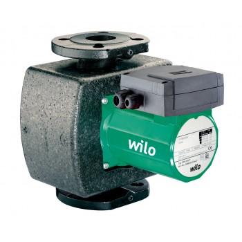 Циркуляционный насос Wilo TOP-S 30/7 DM с мокрым ротором (Вило ТОП-С)
