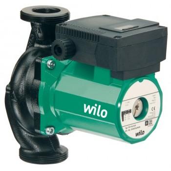Циркуляционный насос Wilo TOP-RL 30/4 с мокрым ротором (Вило ТОП-РЛ)