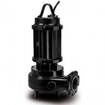 Погружной дренажный насос ZENIT SMP 550/2/80 A0GT/50 (Зенит СМП)