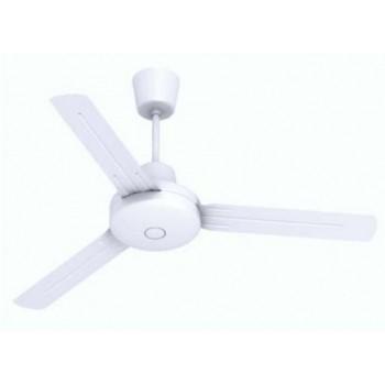 Потолочный вентилятор Frico ICF20 (Фрико)