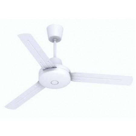 Потолочный вентилятор Frico ICF20