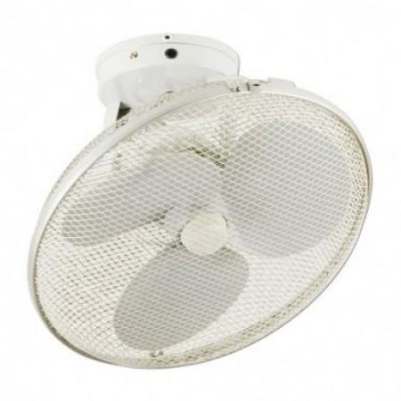 Потолочный вентилятор Soler&PalauARTIC-400 R