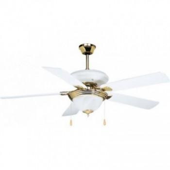 Потолочный вентилятор Soler&Palau HTL 130 1G (Солер палау)