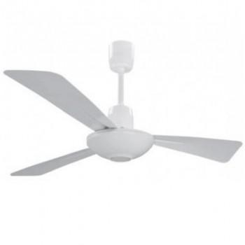 Потолочный вентилятор Soler&PalauHTB-150 N (Солар Палау)