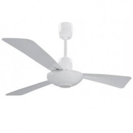 Потолочный вентилятор Soler&PalauHTB-150 N