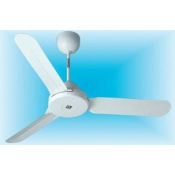 Потолочный вентилятор Vortice (Вортич) Nordik 1 S/L 120/48