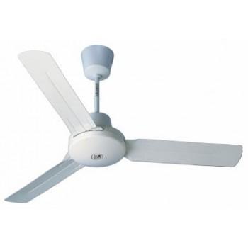 Потолочный вентилятор Vortice (Вортич) Nordik International Plus 90/36