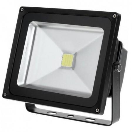Светодиодный прожектор LED EVRO LIGHT EV-10-01 10W
