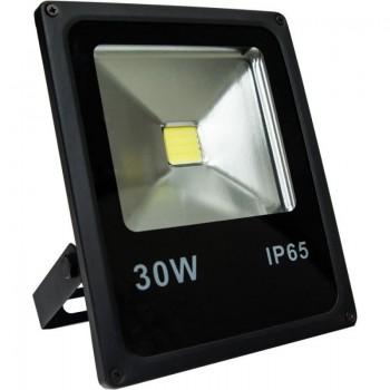 Светодиодный прожектор LED Feron LL-838 30W (Ферон 30 Вт)