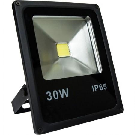 Светодиодный прожектор LED Feron LL-838 30W