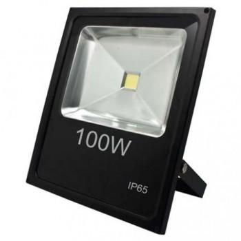Светодиодный прожектор LED Feron LL-841 100W (Ферон 100 Вт)
